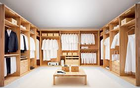 finding the perfect closet space at home home decorating tips