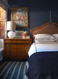 Best Navy Bedrooms Ideas On Pinterest Navy Master Bedroom - Brown bedroom colors