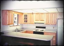kitchen cabinets layout ideas small u shaped kitchen ideas uk layouts of floor plans home the