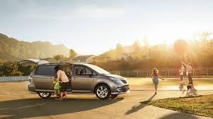 family car stop n go rent a car u2022 affordable rental cars in irvine orange county