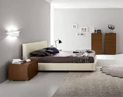 bedroom furniture jacksonville fl lacquered made in spain wood high end platform bed jacksonville