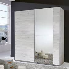 best 25 wardrobe with mirror ideas on pinterest sliding mirror
