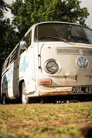 bmw volkswagen van 204 best vw campers images on pinterest vw vans volkswagen bus