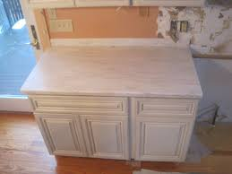 solid surface granite kitchen countertop ideas what is corian tile