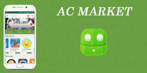 apk market market app apk free for android and ios