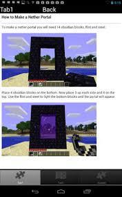house guide minecraft cheats 19 6 s 307x512 jpg