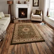 home decor carpet carpets krishna home decor