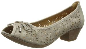 bhs womens boots sale lotus jucunda s heels sandals grey pewter shoes lotus