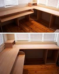 how to build a recording studio desk by larry marrs marrs