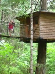 out u0027n u0027 about treehouse treesort prices u0026 b u0026b reviews cave