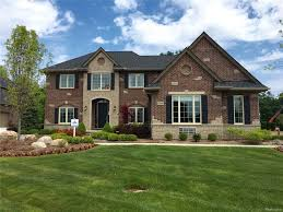 homes for sale in kirkway estates northville mi kirkway estates