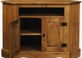 distressed corner tv cabinet corner tv cabinet wooden new wooden corner rackwooden