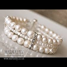wedding bracelet pearl images 586 best wedding images gift boxes gift wrapping jpg