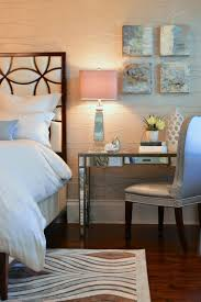 bedroom small bedroom design stunning home decor ideas for