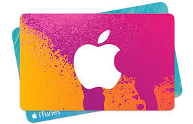 send gift cards how to gift an itunes or apple store gift card citymac