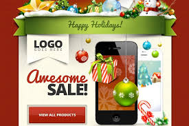 most free html christmas email templates inspiring get greeting