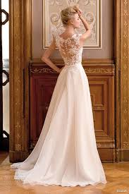 30 best wedding dresses images on pinterest prom dresses