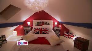 chambre fille londres aménagement de chambre roxane chambre londres uk