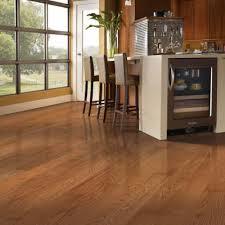 3 4 solid hardwood floors home legend wood floor handscraped