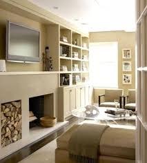 Bar In Wohnzimmer Einrichtungsbeispiele Für Wohnzimmer 30 Schöne Ideen Und