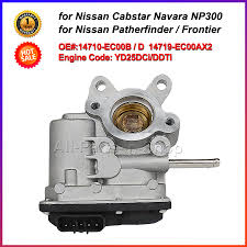 nissan pathfinder egr valve search on aliexpress com by image