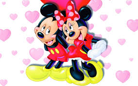 106 mickey mouse hd wallpapers backgrounds wallpaper abyss