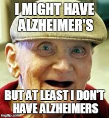 Old Guy Memes - angry old man meme generator imgflip