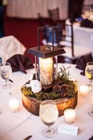 Dinner Table Decoration 30 Rustic Styled Rehearsal Dinner Decor Ideas Weddingomania