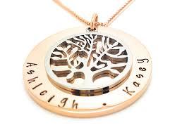 necklace pendants australia images Family names tree of life pendant personalised jewellery hand jpg