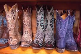 buy boots for cheap important facts every cowboy boots lover should