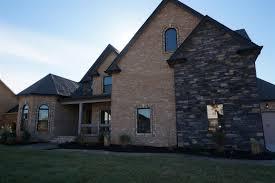 residential home designer tennessee 277 gray hawk trl clarksville tn mls 1882055
