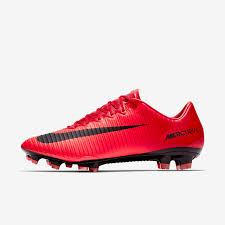 buy football boots nz nike mercurial vapor xi firm ground football boot nike com nz