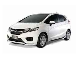 black friday car lease deals automatic car leasing deals nationwide vehicle contracts