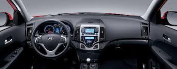 2010 hyundai elantra type all types 2010 hyundai accent 19s 20s car and autos all makes
