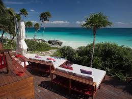 mi amor tulum mexico out there magazine luxury and