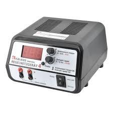Tork 15 Amp Heavy Duty by Micro Make Microlux High Power Digital Transformer