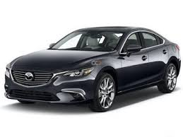 mazda country of origin rent mazda 6 2017 day month basis in dubai oneclickdrive