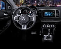 mitsubishi evo interior custom mitsubishi lancer 2015 interior image 173