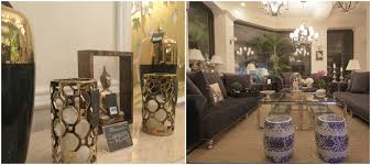 at home decorating store interior design