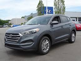 new tucson for sale in fayetteville nc lee hyundai
