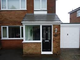 House Porch by Extensions To The Front Of Small House Uk Google Search