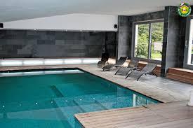 chambres d hotes paray le monial chambres d 39 h tes du lac paray le monial booking chambre