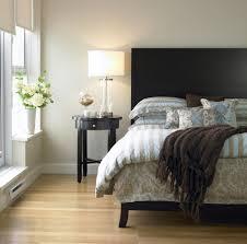 bedroom impressive guest bedroom set modern bed furniture