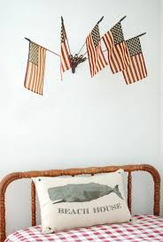 White Blue Orange Flag Best 25 Flag Holder Ideas On Pinterest Garden Flag Holder
