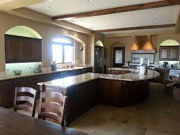 creative cabinets and design creative cabinets home facebook