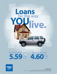 bank home auto loan poster this was a 22