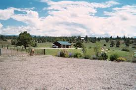 northern nm horse property for sale chama home acreage barn log