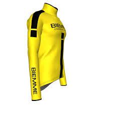 breathable cycling rain jacket jampa 2 lightweight waterproof jacket biemme sport uk