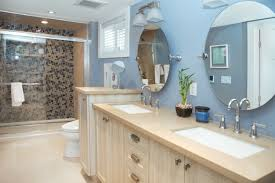 Love It Or List It Toronto Bathroom Redesign Bathrooms - Redesign bathroom