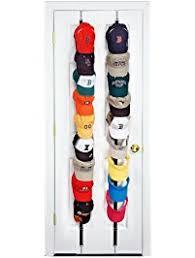 shop amazon com clothing u0026amp closet storage
